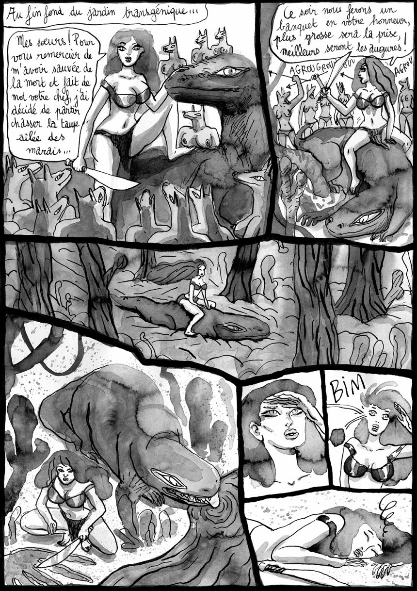 page2retouchpetit-resp860