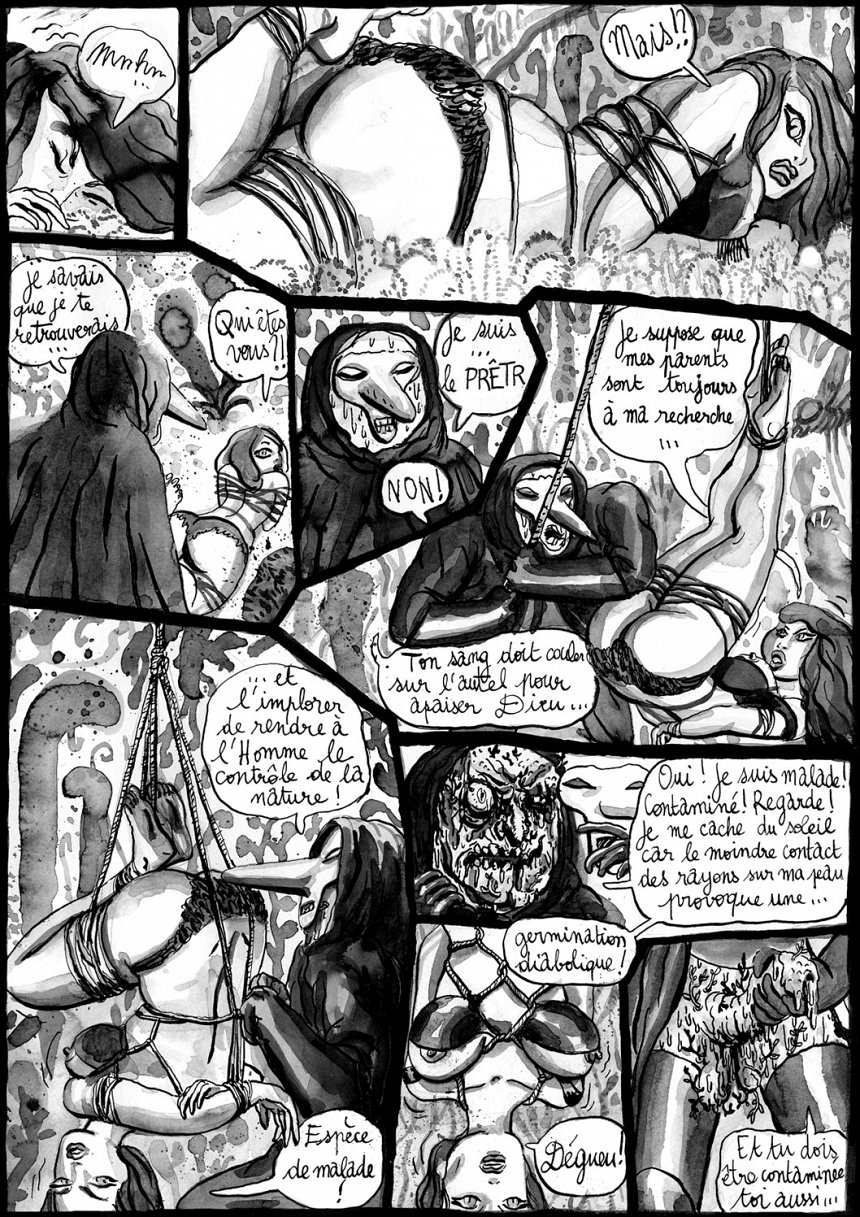 page3_retouchpetit-resp860